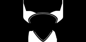 Guitar Masterplan Logo