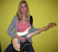 Guitar Master Plan Meinung