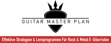 GMP Logo Footer blk