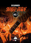 Beginner Shred Guide Vol. 1 Buch
