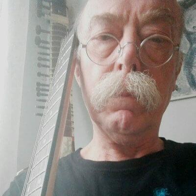 Guitar Master Plan Erfahrung Bert M