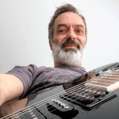 Guitar Master Plan Erfahrung Conrad B