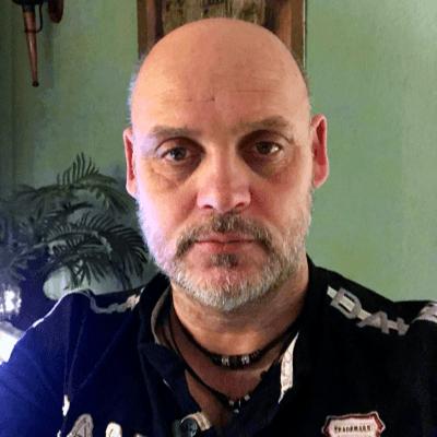 Guitar Master Plan Erfahrung Frank T