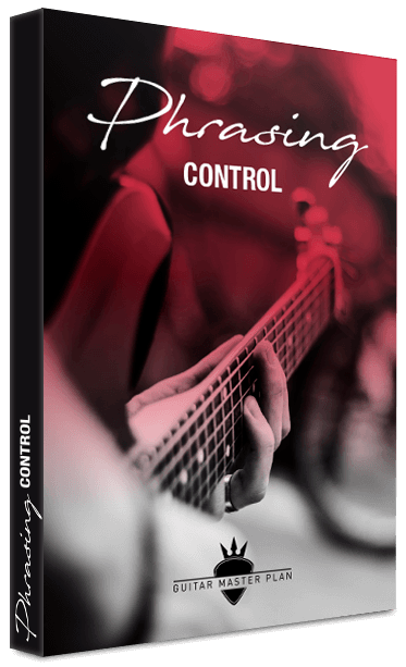 Phrasing Control