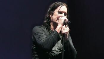 Rock & Metal Riff Masters Ozzy Osbourne