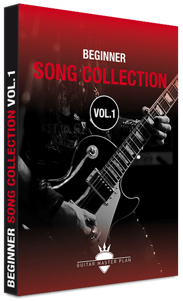 Beginner Song Collection Vol 1