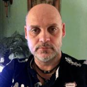 Guitar Master Plan Erfahrung Frank T 2