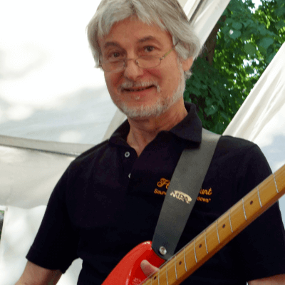 Guitar Master Plan Erfahrung Günter P