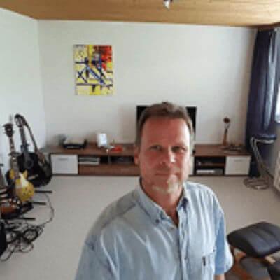 Guitar Master Plan Erfahrung Guido R