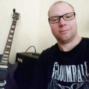 Guitar Master Plan Erfahrung Sven T 2