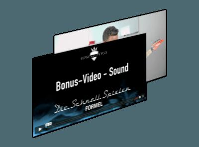 Schnell Spielen Formel Bonus 3